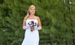 wedding_in_cap_cana_04