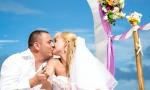 wedding_in_cap_cana_29