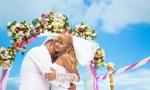wedding_in_cap_cana_31