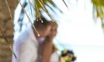 wedding_in_cap_cana_36