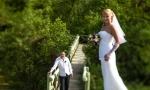 wedding_in_cap_cana_39