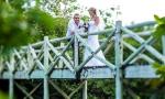 wedding_in_cap_cana_42