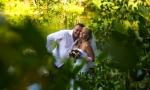 wedding_in_cap_cana_48