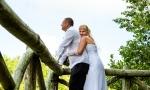 wedding_in_cap_cana_52