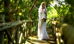 wedding_in_cap_cana_54