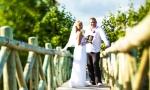 wedding_in_cap_cana_56