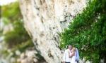 wedding_in_cap_cana_57