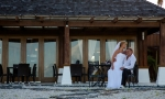 wedding_in_cap_cana_63