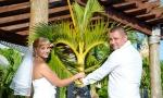 wedding_in_cap_cana_65