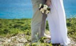 wedding_in_cap_cana_lubaandrey-03