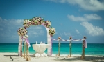 wedding_in_cap_cana_lubaandrey-04