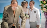 wedding_in_cap_cana_lubaandrey-17
