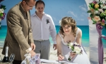 wedding_in_cap_cana_lubaandrey-18
