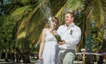 wedding_in_cap_cana_lubaandrey-25