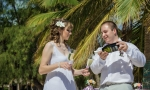 wedding_in_cap_cana_lubaandrey-26