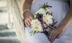 wedding_in_cap_cana_lubaandrey-37
