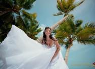 Forfait «Une cérémonie symbolique sur l'île de Saona»