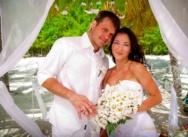Mariage en République Dominicaine, Cap Cana {Svetlana et Ilya}