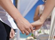 Organisateur de mariage à Punta Cana