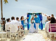 dominican_republic_weddings_12